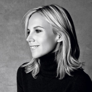 Tory Burch_Photo Credit Patrick Demarchelier_5x7.5_HighRes_BW-cropped